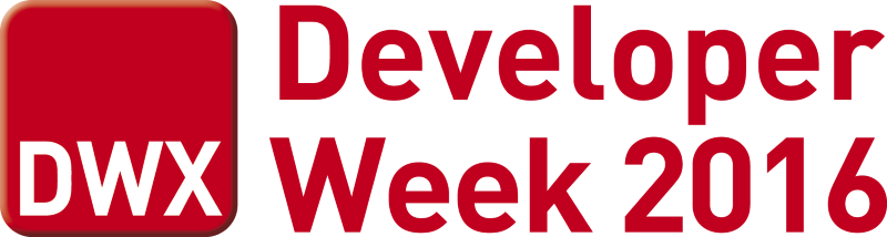 DeveloperWeek2016_800px