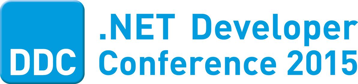 Logo_DDC_2015