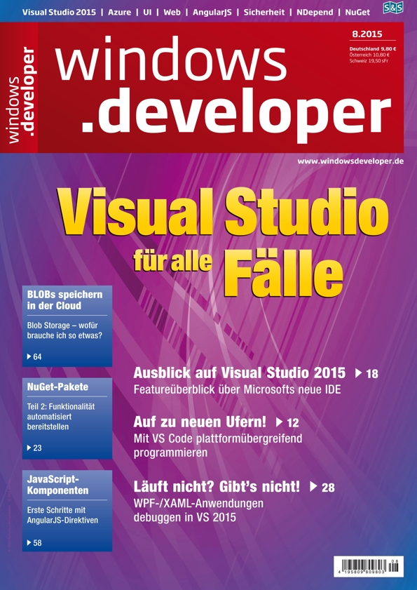 Windows_Developer_8-15_cover