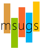 msugs_logo