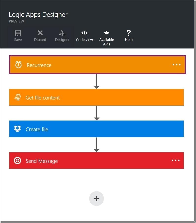 ManuelMeyer_LogicApps_Abb3_Designer_thumb[1]