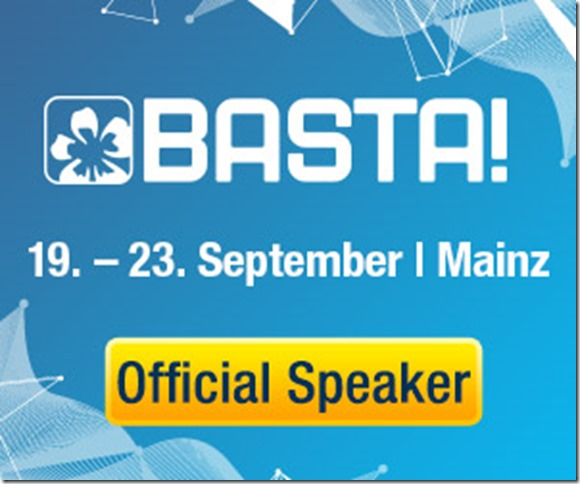 BASTA_2016_Speakerbutton_ContendAd_36103_v1