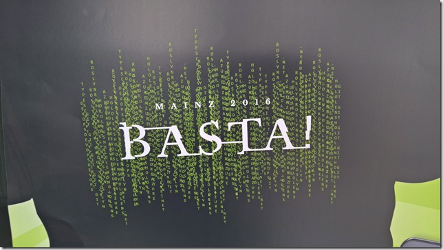 basta_logo_matrix.jpg-large